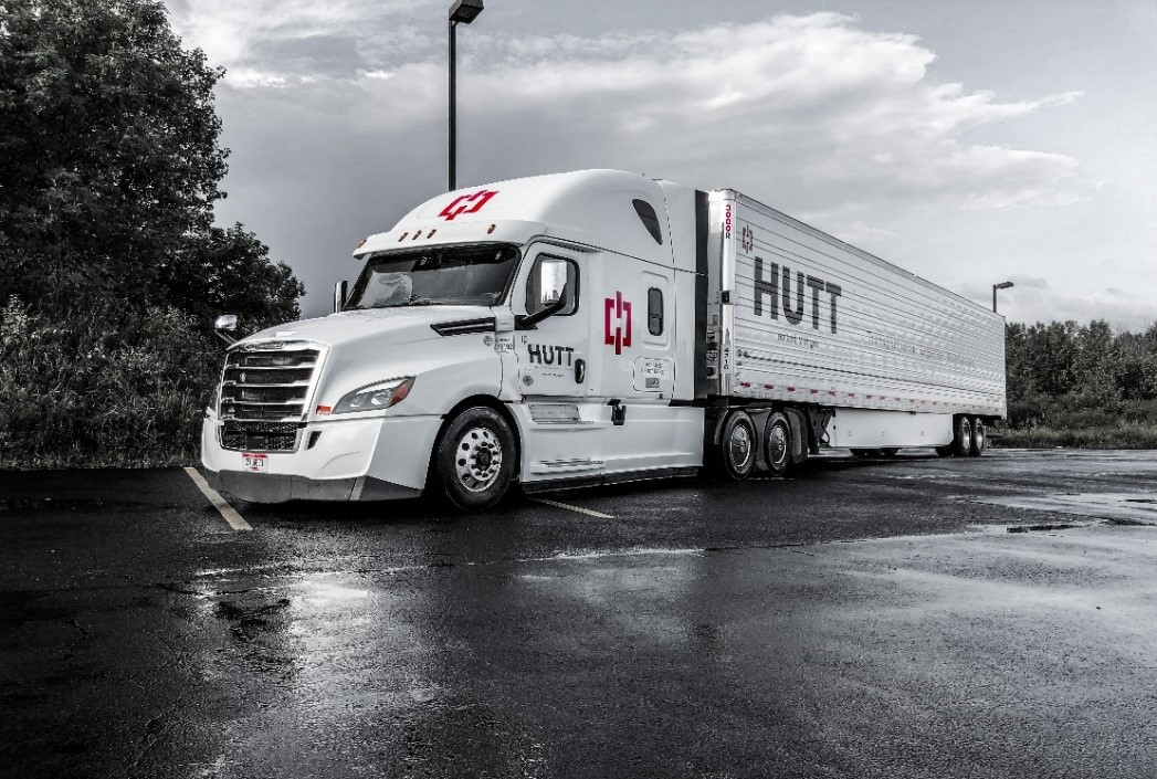 Holland Michigan-CDL A- Local Driver-Monthly Bonuses-Home Daily - Grand Rapids, MI - Hutt Trucking Company