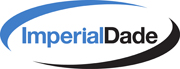 Local Class A or B CDL Driver Mon-Fri 6am - 3pm! No Weekends! Full Benefits!  - Bordentown, NJ - Imperial Dade