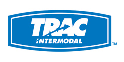 Chassis Mechanic - CSX Detroit (2nd Shift) - Detroit, MI - TRAC Intermodal