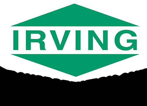 Logistics Sales Executive - Toronto, ON - J.D. Irving
