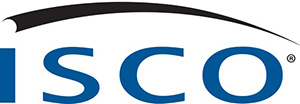 Production Planner - Louisville, KY - ISCO Industries