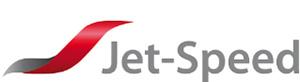 Import/Export Agent - Chicago, IL - Jet-Speed Logistics