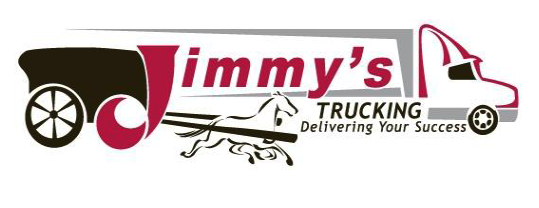Warehouse Worker $17/hr plus Full Benefits - South Plainfield, NJ - Jimmy's Trucking