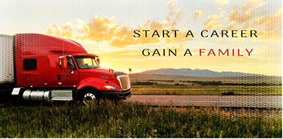 OTR CDL A Drivers - $2,000 Signing Bonus - Full Benefits - Fargo, ND - J- Mar Enterprises