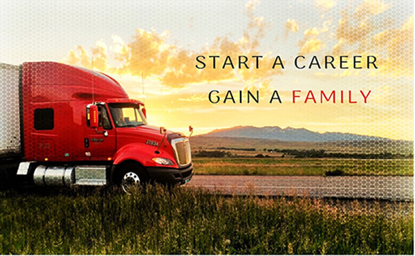 OTR CDL A Drivers - Up To $91K Per Year - Full Benefits - Eagan, MN - J- Mar Enterprises