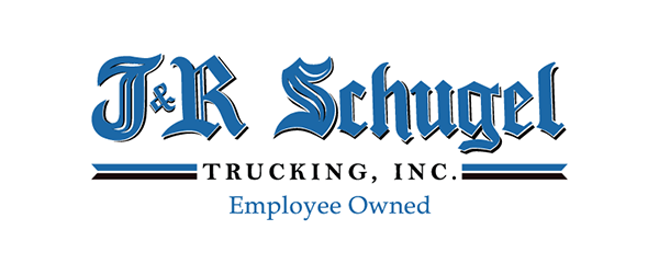 CDL-A OTR Reefer Truck Driver Jobs – Solo & Team - Massachusetts - J&R Schugel Trucking