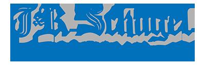 NEW CDL-A Lease Purchase Opportunities - Cedar Rapids, IA - J&R Schugel Trucking