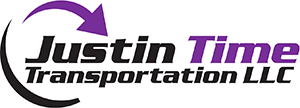 Team Drivers CDL A Company - No Touch Freight - Philadelphia, PA - Justin Time Transportation