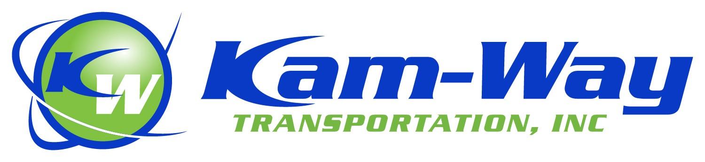 CDL A .50-.58 CPM $10,000 SIGN-ON BONUS I-5 & WESTERN 11  - Santa Ana, CA - Kam-Way Transportation
