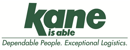 Sr. WMS Specialist - Johns Creek, GA - Kane Is Able