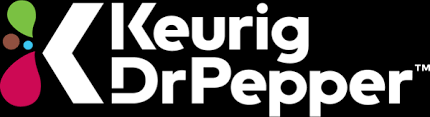 Field Supply Chain Recruiter - Holland, MI - Keurig Dr Pepper