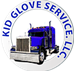 Local Class A CDL Driver - Indianapolis, IN - Kid Glove Service