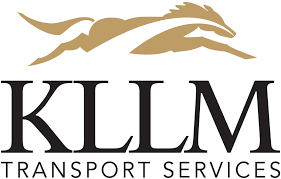 CDL-A Truck Driver Midwest Regional Drivers - Akron, OH - KLLM Transport
