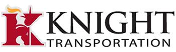 Truck Driver Job Chicago IL - Midwest Regional - Chicago, IL - Knight Transportation