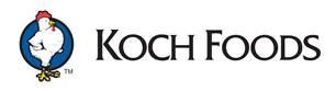 Local/Regional CDL A Drivers - Winder, GA - Koch Foods