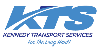 Class A CDL OTR Owner Operators - Reefer or Dry Van - Lisle, IL - Kennedy Transport Services