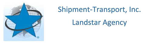 Sales Agent / Freight Broker 90K - Harrogate, TN - Shipment Transport Inc
