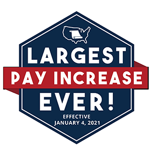 CDL Drivers Team Up, Earn More:  Largest Pay Increase Ever - Kankakee, IL - Covenant Transport