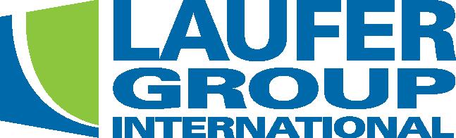 Customs Brokerage Entry Writer - Long Beach, CA - Laufer Group International, Ltd.