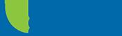 Ocean Export Representative - Kansas City, MO - Laufer Group International, Ltd.
