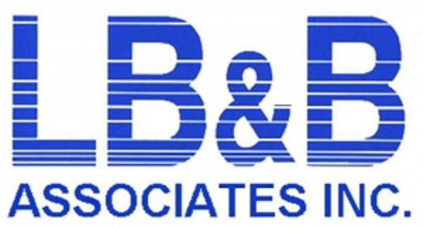 Local Home Daily CDL A Company Truck Driver - St. Albans, WV - LB&B Associates Inc.
