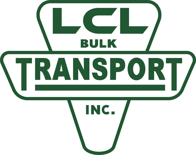 REGIONAL AND OTR CLASS A CDL TRUCK DRIVERS - Dedicated Customer Base - PAY INCREASE - Wyoming, MI - LCL Bulk Transport