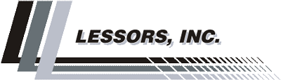 Class A CDL Drivers - Portland, OR - Lessors, Inc.
