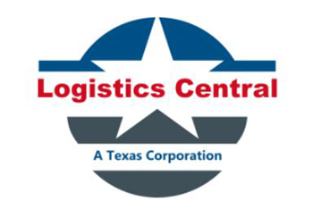 CDL Class A Driver - Weekly Pay & Home Time PLUS NEW Trucks! - San Jose, CA - Logistics Central