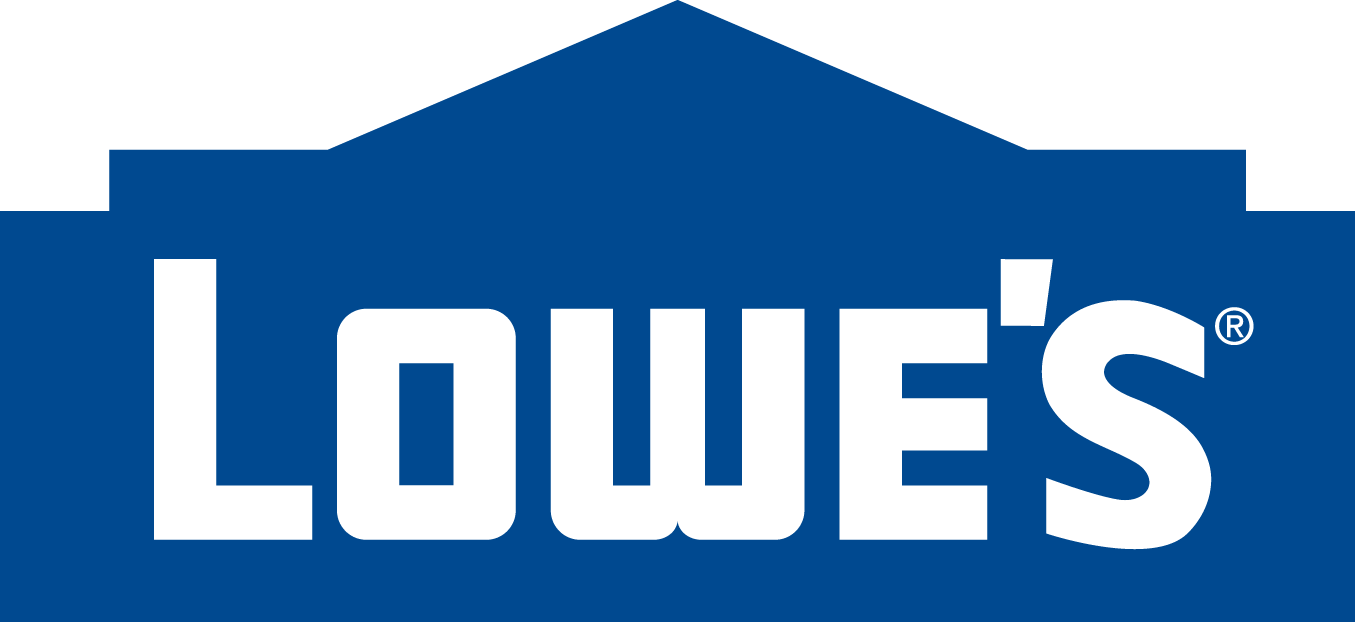 Distribution Center Associate - Weekend Shift - Minersville, PA - Lowes