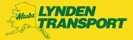 OTR Team Drivers - Safety Bonus! Great Benefits! - Houston, TX - Lynden Transport
