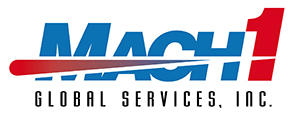 Operations Agent - San Diego, CA - Mach 1 Global Services, Inc.