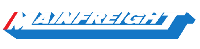 Sales Executive - Detroit, MI - Mainfreight Inc