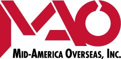 Inside Sales & Admin - Freight Forwarding Logistics - Itasca, IL - Mid America Overseas, Inc.