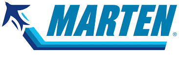 CDL A Truck Drivers: Avg $1300 wk, .65 cpm, plus Pay Boosters! - Grand Rapids, MI - Marten Transport