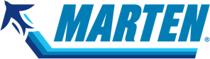 Truck Driver Jobs - Dedicated Walmart Route - $1,400+ Weekly! - Minneapolis, MN - Marten Transport
