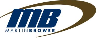 Warehouse Associates - Fairfield, OH - Martin Brower