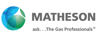 Inside Sales Representative - Wixom, MI - Matheson Tri Gas