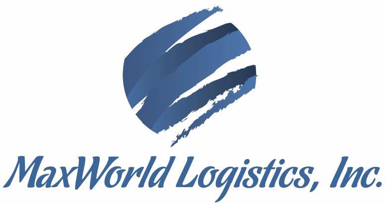 Sales Executive - Valley Stream, NY - MaxWorld Group