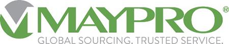 Logistics Director: International - Purchase, NY - Maypro Industries, Inc.