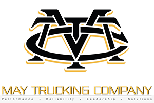 OTR Class A CDL Company Truck Driver - Portland, OR - May Trucking