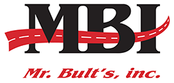 Local Class A CDL Truck Drivers Home Nightly - Denver, CO - Mr. Bult's, Inc.