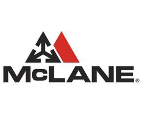 Warehouse Loader | Checker: Great Pay and Benefits   - New Castle, DE - McLane Company