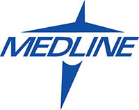 Delivery Driver - Perryville, MD - Medline Industries