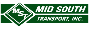 CDL Class A OTR Driver - Limitless Pay and Home Weekends  - Texas - Mid South Transport, Inc