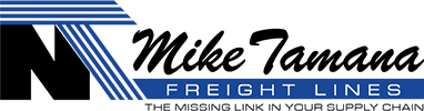 Class A CDL OTR Drivers -  We pay up to $.52 to start - San Francisco, CA - Mike Tamana Freight Lines