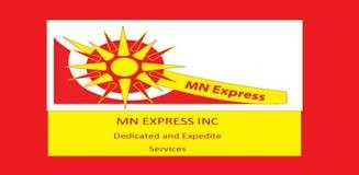 Regional CDL-A Drivers Home Weekly To 3200 Miles and No Touch - Livonia, MI - MN Express, Inc.