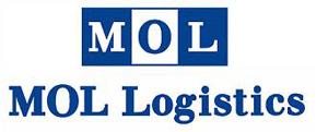 Air Import Coordinator - Grapevine, TX - MOL Logistics (USA) INC