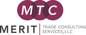 Compliance Specialist - Elgin, IL - Merit Trade Consulting Services LLC