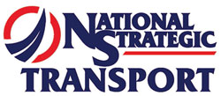 Class A CDL Flatbed Truck Drivers - $1500 Sign on Bonus  - Columbus, OH - National Strategic Transport, LLC