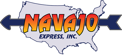 CDL-A Drivers: Do You Know Navajo? Trainers Earn $14k /More A Yr Plus New Trucks/New Equip Now Avail - Longview, TX - Navajo Express